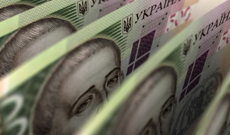До загального фонду державного бюджету бізнес-спільнотою краю спрямовано 600 мільйонів гривень