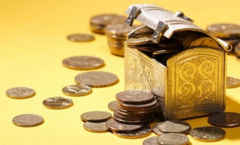 Бюджети усіх рівнів отримали від платників податків Хмельниччини 1,7 мільярда гривень