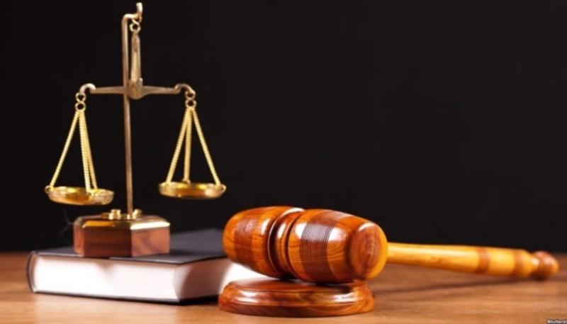 Суд повторно забов'язав чоловіка сплатити штраф