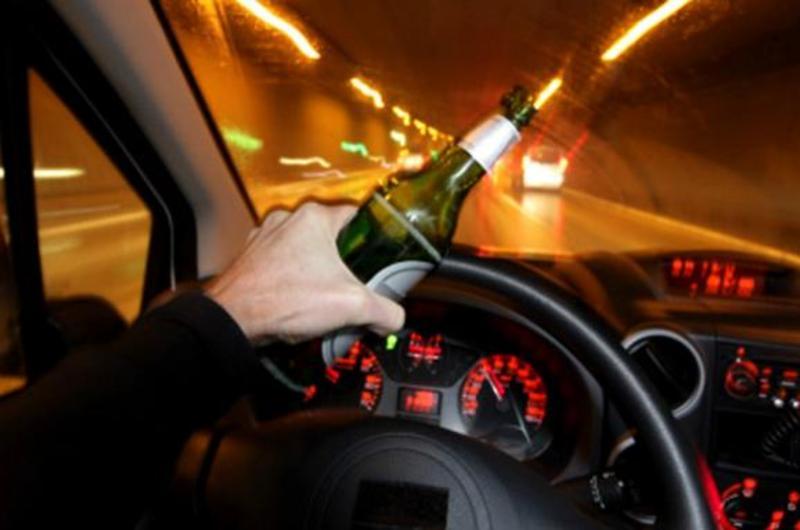 Водіїв не лякають високі штрафи за керування
