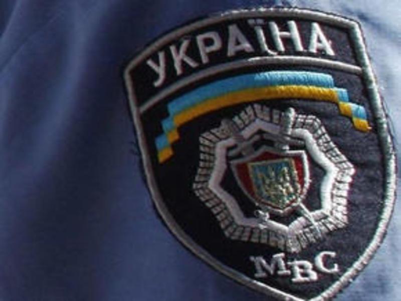 zaholovok.com.ua