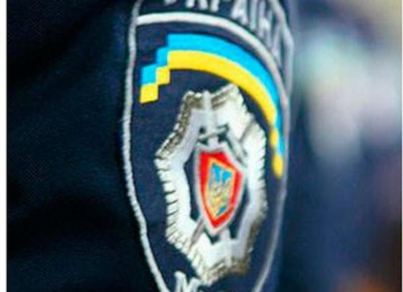 Прокуратура вимагатиме реального покарання колишніх правоохоронців