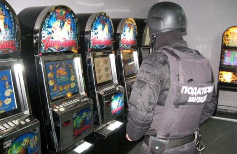 Компютерні ігри казино та ігровими автоматами відрізняються повністю грати в казино слоти машини для точок без реєстрації і SMS