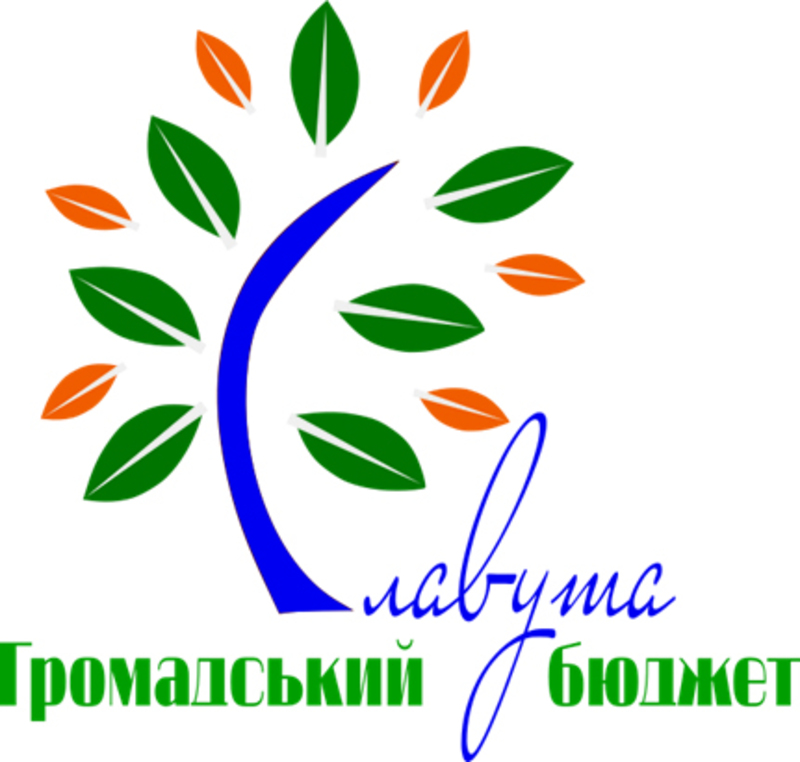 Сума проекту не може перевищувати 140 тисяч гривень
