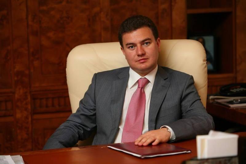 Віктор Бондар не володіє власним автотранспортом