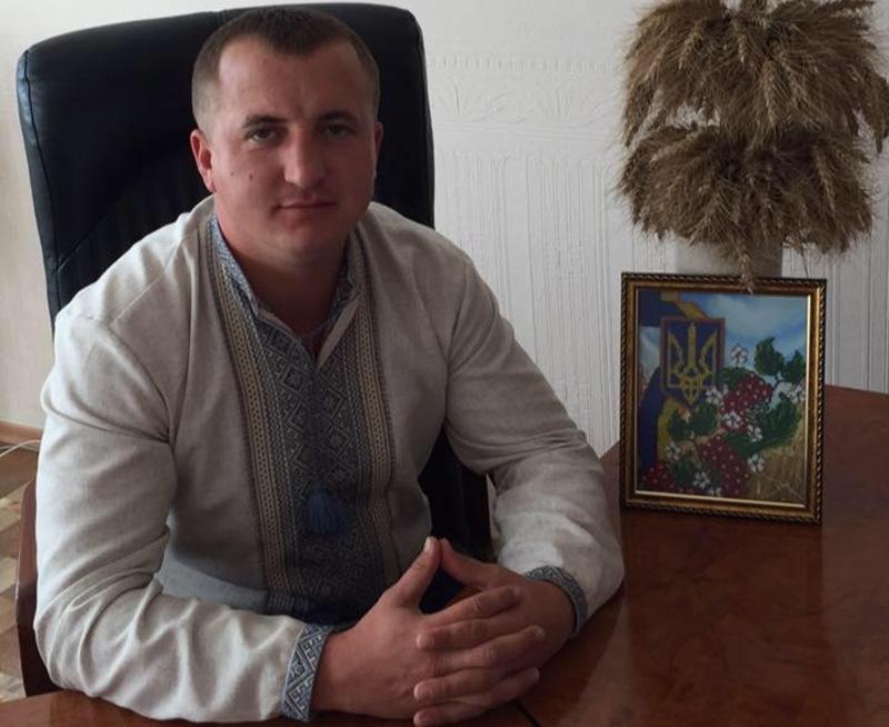 Іван Федорчук є співзасновником кількох підприємств