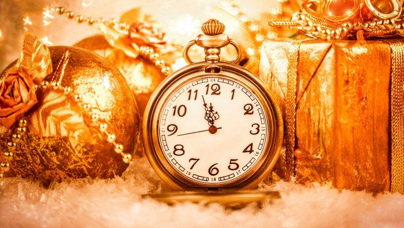 З 1 січня набирає чинності багато нових законів, які змінять життя хмельничан