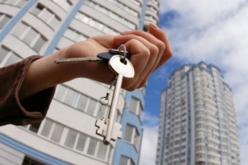 У Міністерстві планують закупити 15 квартир у Хмельницькому та 10 - в області