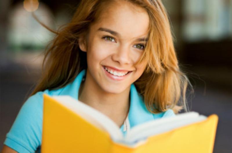 Освітні програми початкової і базової школи будуть введені в дію з 2018/2019 навчального року