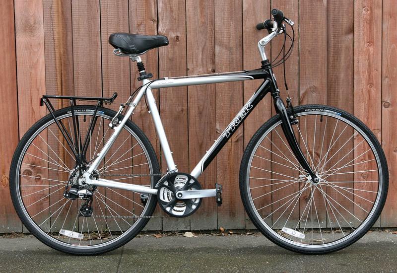 Хмельничанам радять краще стежити за своїми велосипедами