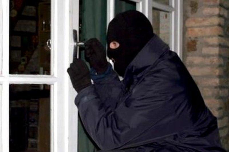 Крадіжки сталися у п`ятницю, 30 червня
