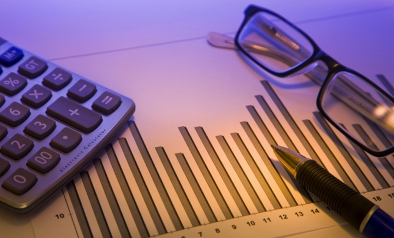 Сума надходжень перевищує минулорічні показники