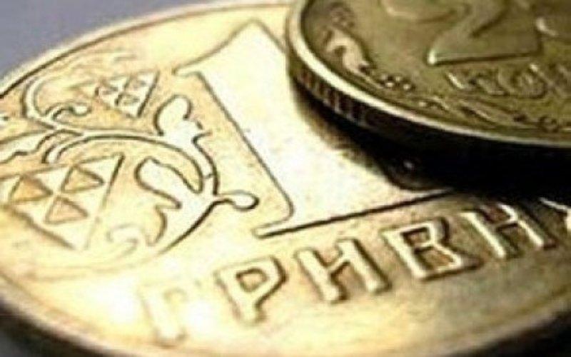 Територіальні громади отримали на 438 мільйонів гривень більше, ніж торік