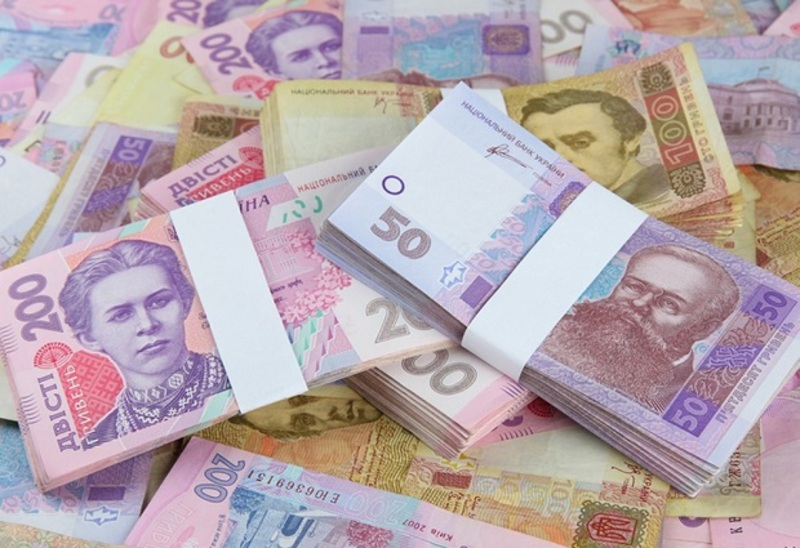 Акцизний податок став важливим доходом для територіальних громад