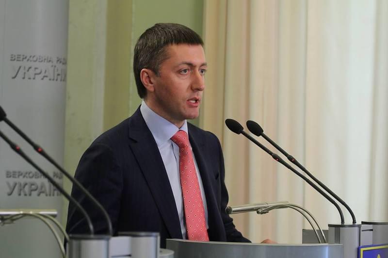 За підрахунками експертів, у результаті прийняття даного законопроекту місцеві бюджети щорічно зможуть отримувати додаткові 1,1 млрд.гривень.