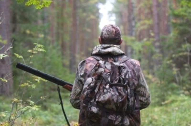 Мисливці мають бути  ознайомлені із заборонами щодо полювання в певних мисливських угіддях