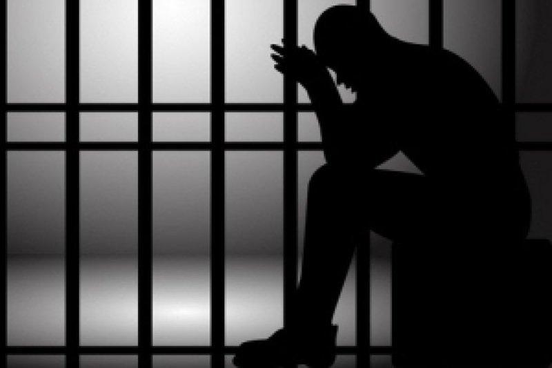 Молодики, які до смерті побили чоловіка сядуть до в'язниці
