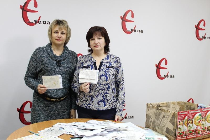 Більше 70 передплатників Сімейної газети (Подільский випуск) стали переможцями розіграшу