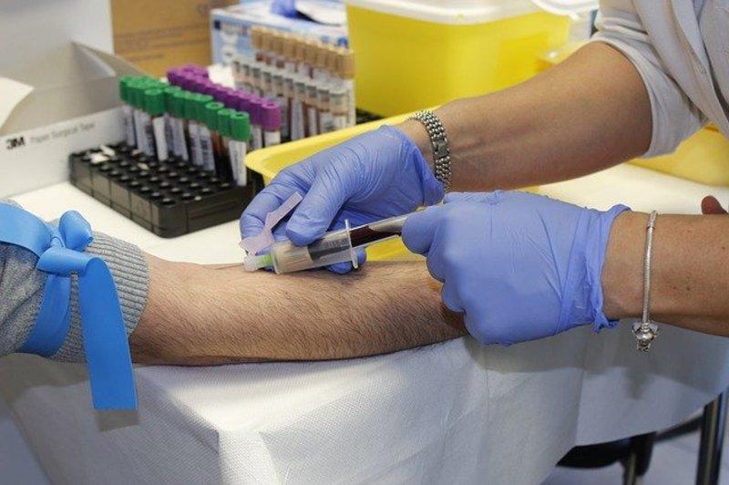 362 проби для аналізу методом ПЛР, щоб спростувати чи підтвердити коронавірус, вже відібрали