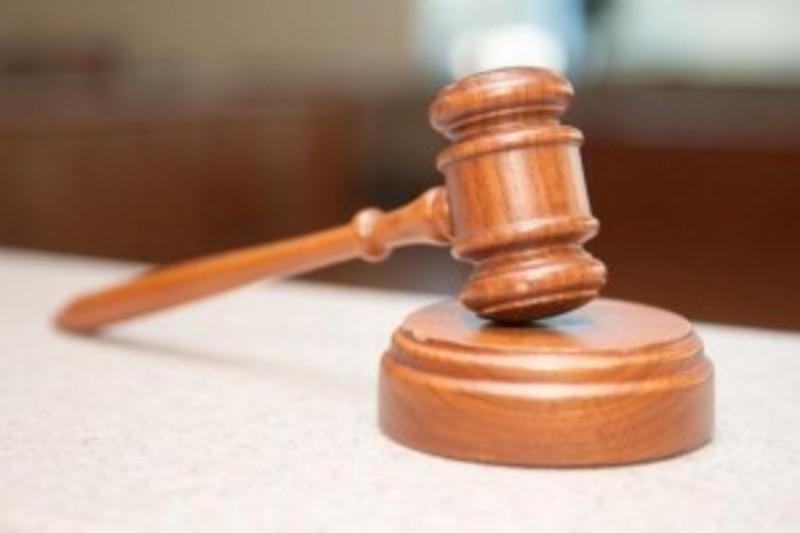 За рішенням суду посадовця Чемеровецької районної ветлікарні притягнуто до адмінвідповідальності.