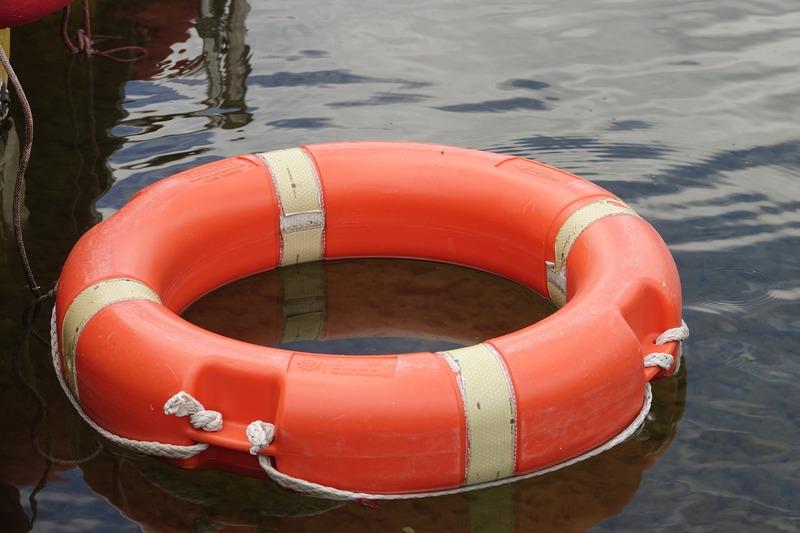 З початку місяця на водоймах Хмельниччини врятовано 5 людей та 2 особи загинуло