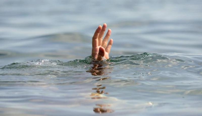 У серпні на водниї об'єктах Хмельниччини потонули шестеро людей