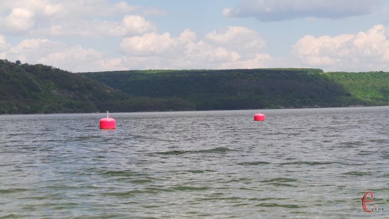 Чи втопився рятувальник чи ні, стане відомо після завершення розслідування