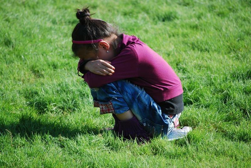 За насильство у сім'ї місцевий мешканець відбуде 4 місяці арешту