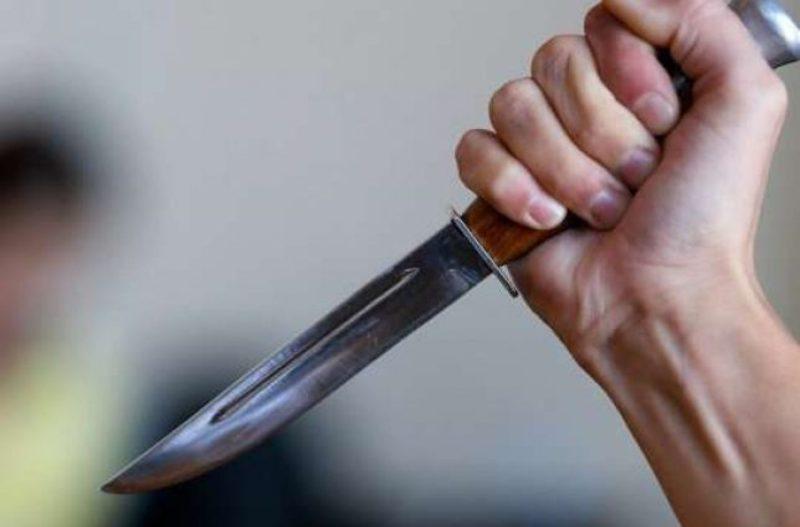 За скоєний злочин жінці може загрожувати до 10 років позбавлення волі