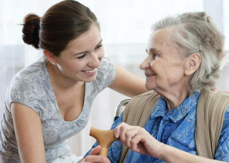 Соціальні виплати люди мали незаконно отримати нібито по догляду за старенькими односельчанами