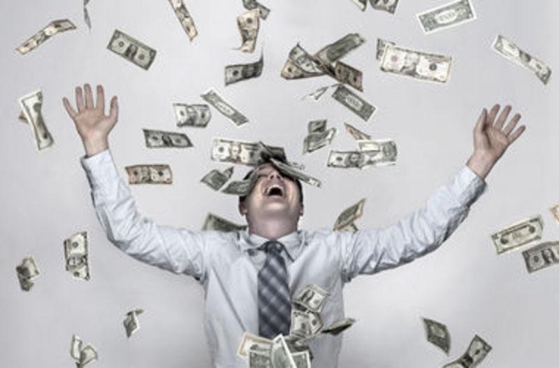 За минулий рік 16 осіб задекларували понад 1 мільйон гривень статків