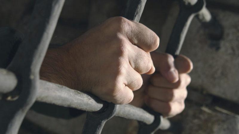 До вступу вироку в законну силу обвинуваченого триматимуть під вартою