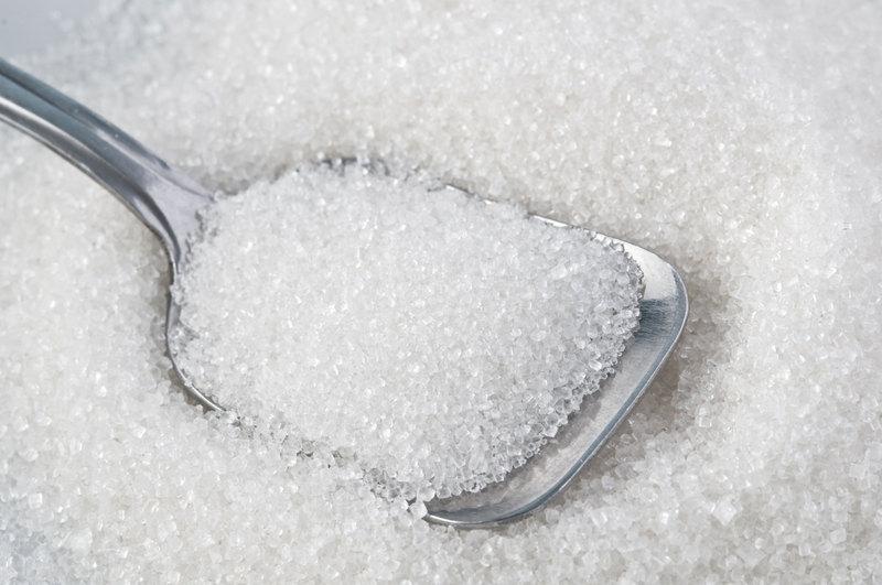 Ціни на цукор мають бути економічно обґрунтовані.