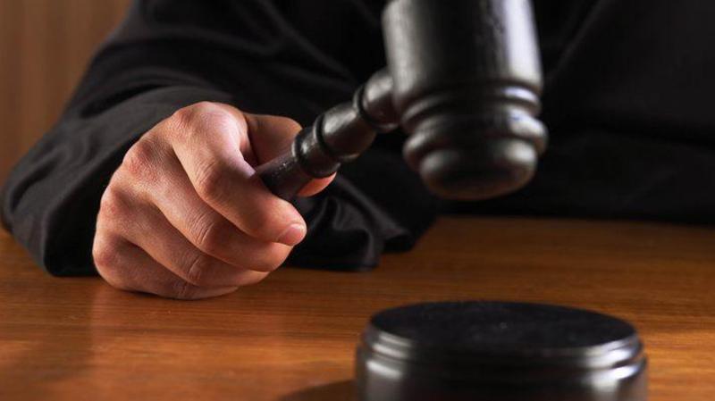 Винним призначили призначили штраф по 10200 гривень кожному