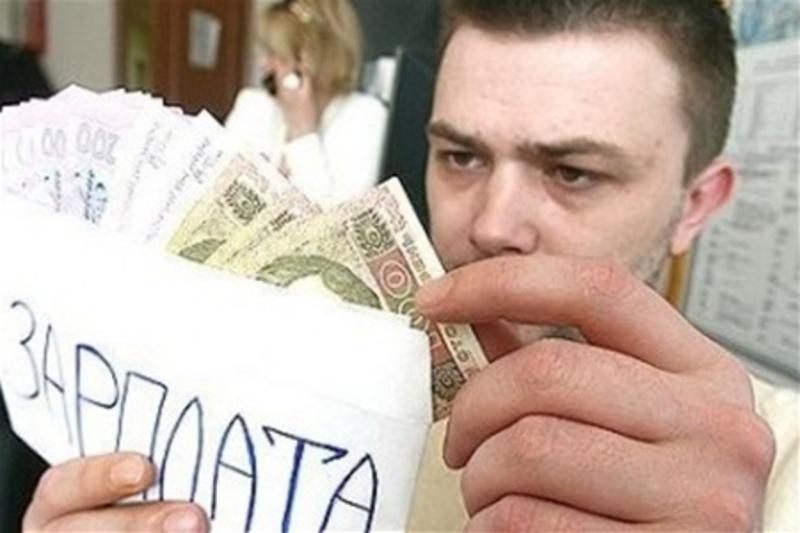 До бюджету додатково мобілізовано 44,1 тисячі гривень податку на доходи фізичних осіб