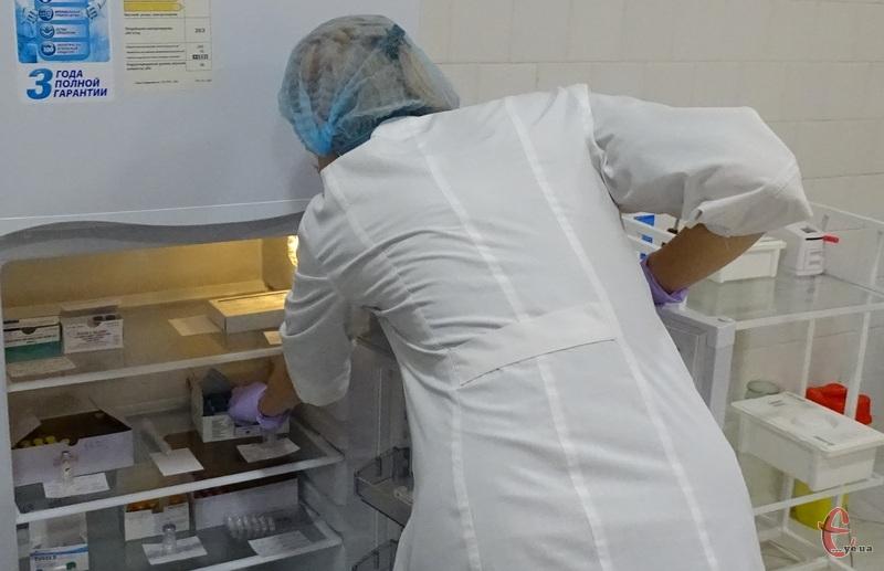 Дифтерійний антитоксин використовується виключно для лікування дифтерії