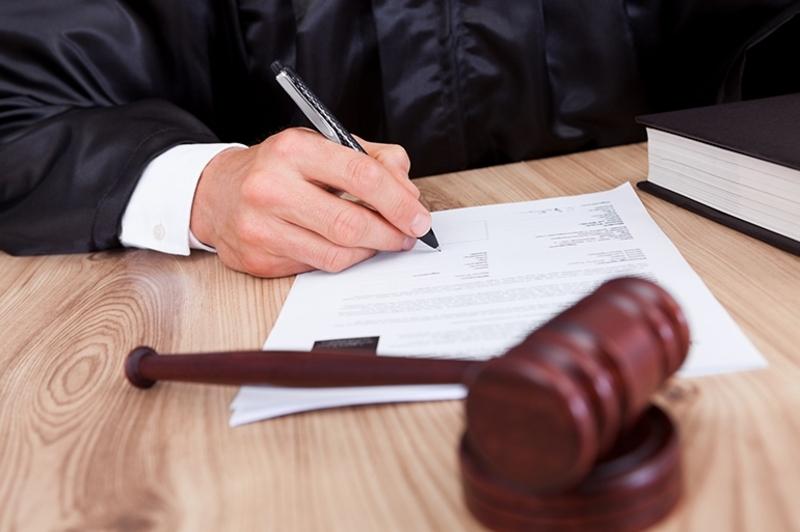 Суд прийняв рішення про передачу нежитлової будівлі у комунальну власність
