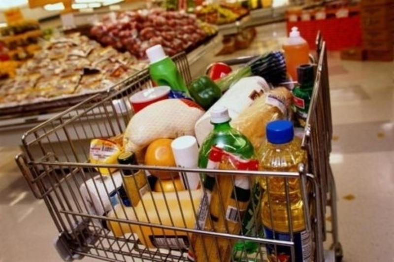 Експерти кажуть, що не має жодних передумов для стрімкого зростання цін на основну групу продовольчих товарів