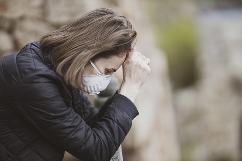 Хмельницька обласна державна адміністрація повідомляє про нові підтверджені випадки коронавірусної інфекції в області