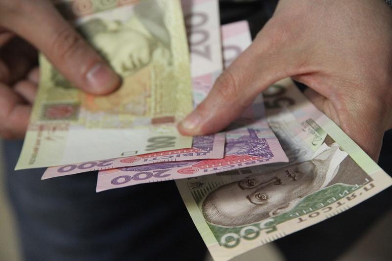 З початку року інфляція на Хмельниччини становила 5,6%