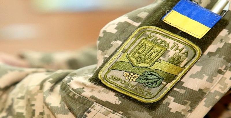 Роботодавця змусили сплатити колишньому військовослужбовцю понад 88 тисяч гривень