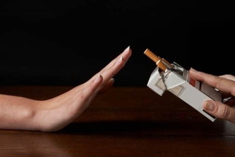 Подоляни виявились найбільшими прихильниками здорового способу життя без тютюну