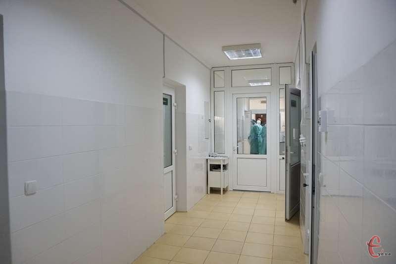 Зони карантину в Україні визначають за шістьма показниками