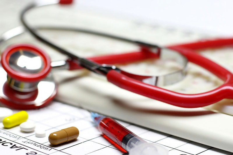 В центрах первинної медицини не вистачає обладнання