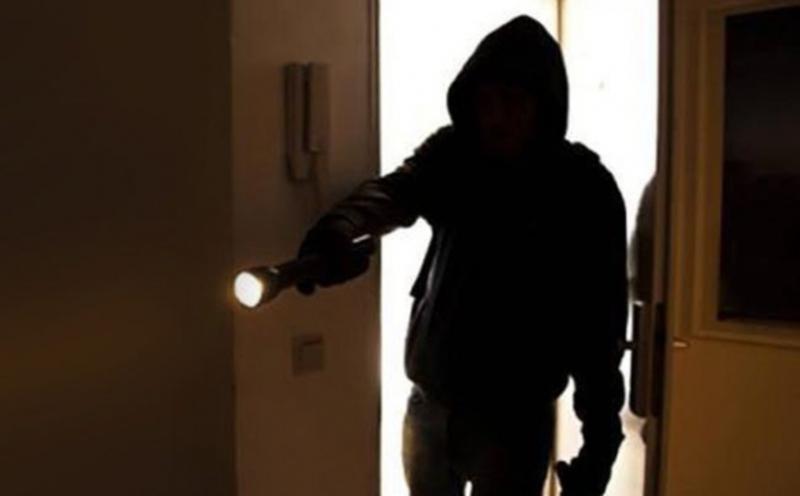 Працівники поліції відкрили кримінальні провадження