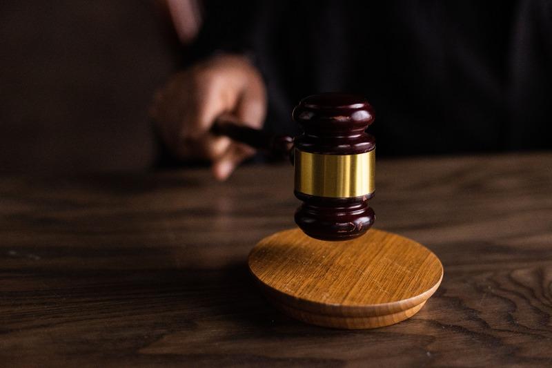 Обоє порушниць карантину не визнали своєї провини