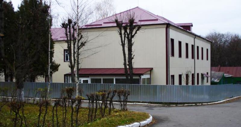 Суд постановив звільнити пацієнта лікарні від адміністративної відповідальності