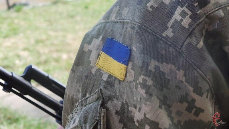 Законодавством України передбачено систему пільг для учасників бойових дій та осіб, прирівняних до них, зокрема, це стосується і надання земельних ділянок