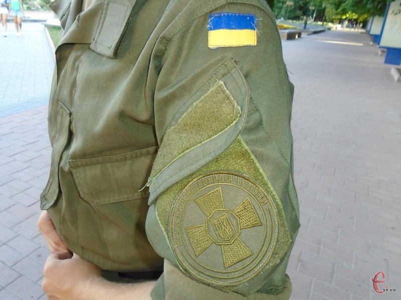 Поліцейським допомагатимуть бійці спецроти «Богдан», Національної Гвардії та інших підрозділів