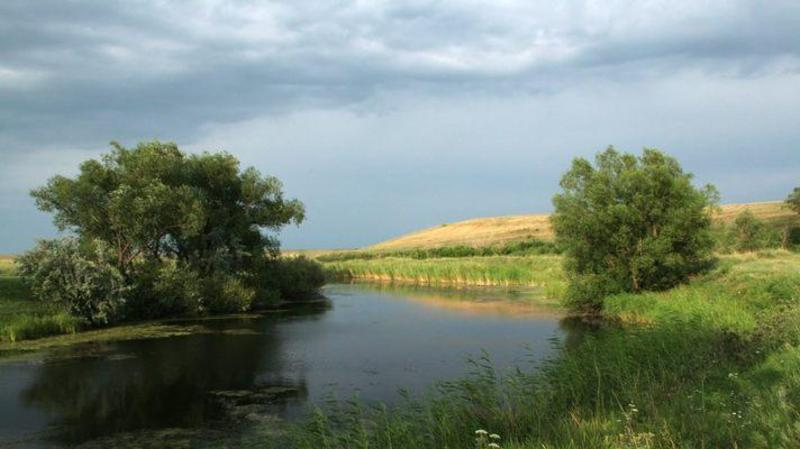 Вартість земель майже 1 мільйон гривень